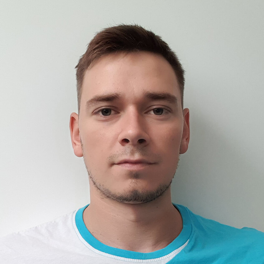 Marek Gintner